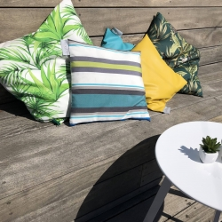 Le Coussin Outdoor